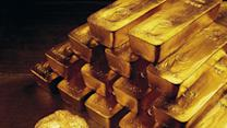Lack of Physical Gold Demand Will Spark 'Spectacular Rise,' Says Schiff