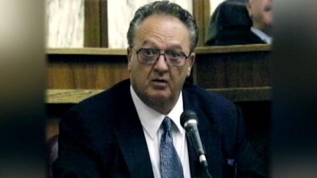 Ex-Hitman on Bulger: 'You Just Kill Them Before They Kill You'