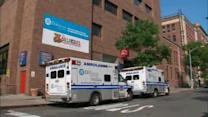 LICH to remain open after court order