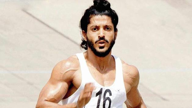 Bhaag Milkha Bhaag banned in Pakistan