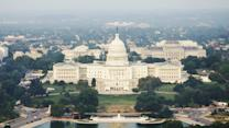 Debt Ceiling Theatrics Could Spark 10% Sell-Off