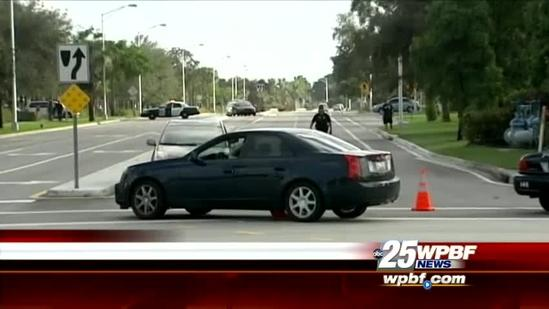 FAU community reacts after high drama