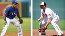 Corner-ing the fantasy baseball market