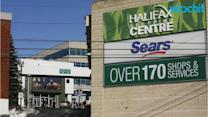 Canadian Shopping Mall Closed, Police Raid House After Threat