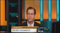 Bull market for another 4-5 years: Pro