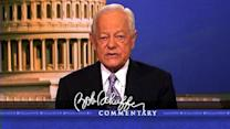 Schieffer: Multitasking and getting nowhere