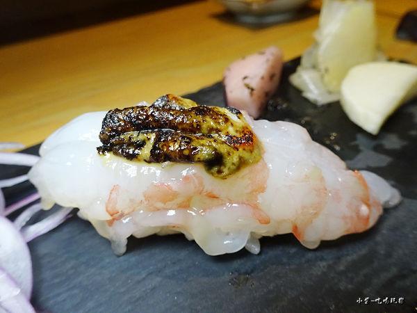 牡丹蝦握壽司 (2)48.jpg