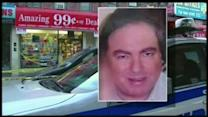 Flatbush business owners feel unsafe at work after murders