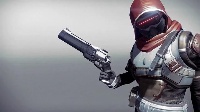 GS News - Destiny preorder page lists Xbox 720, PS4