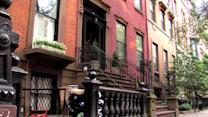 Buyers Face Tight New York Housing Market