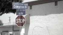 Compton Country Club: The birthplace of Serena Williams' rise to stardom