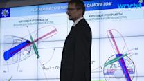 Russia Says Old Missile Downed MH17