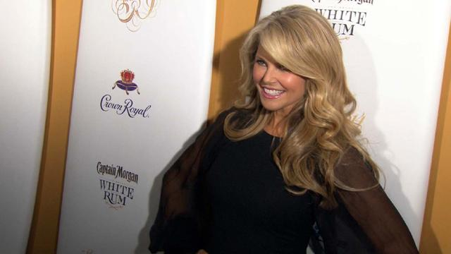 Sports Illustrated Swimsuit Legends On How The Magazine Changed Their Lives