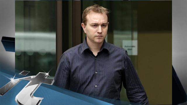 Banking Latest News: Ex-UBS, Citi Trader Hayes in UK Court on Libor Charges