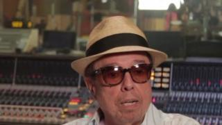 Rio 2: Carlos Saldanha And Sergio Mendes On Using Different Types Of Brazillian Music