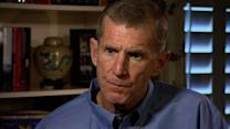 McChrystal on the sudden end of his career