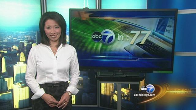 ABC7 To Go 09-11-13