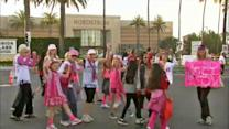 Orange County Race for the Cure draws thousands