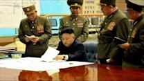 Does the mystery surrounding N. Korea's Kim Jong Un make him more dangerous?