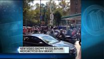 NY Lawmakers Push for Legislation Against Reckless Bikers