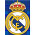 Реал Мадрид Лига Чемпионов 2015-2016