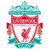 Liga Inggris  - Wayne Rooney Bungkam Kritik