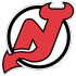 njd.png