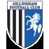 Gillingham