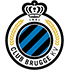 Liga Europa  - Klasemen Liga Europa 2015/2016 Terbaru