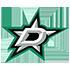 70x70_dallas-stars_logo.png